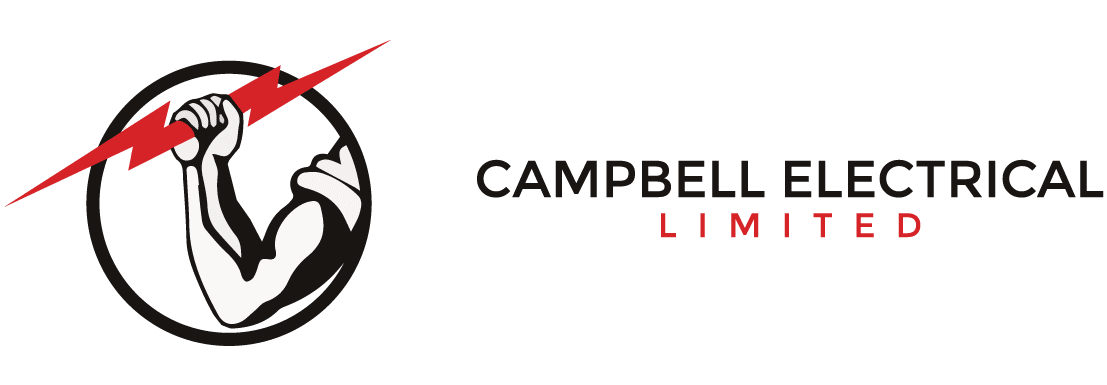 campbell electrical